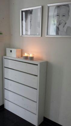 radiatorombouw - Google zoeken