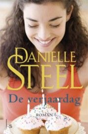 De verjaardag - Danielle Steel