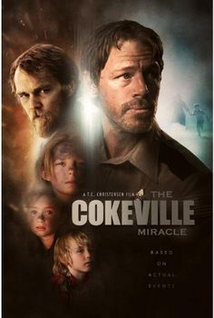 The Cokeville Miracle 2015 Online Full Movie.On May 9, 1986, a small ranching community in Wyoming experiences a divine intervention when a couple detonates a bomb inside a crowded classroom.