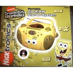 95 Best Spongebob images in 2013 | Spongebob squarepants, Birthday