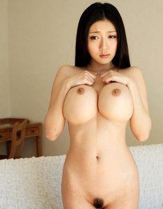 Cute ass asian men mandarin collar Her Eyes