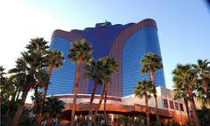 Las Vegas Hotels, Las Vegas Strip, Hotels Rio, Vegas Casino, Live Casino, Best Paris Hotels, Casino Reviews, Caesars Palace, Historical Romance