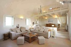 Villa Metis - 18917: Villa Rental in Aegean Islands, Fira        » Greece      » Aegean Islands      » Cyclades      » Santorini      » near Fira    Photo of Villa Rental in Aegean Islands, Fira  View All Photos        min $11,614/wk      max $19,356/wk      Min Stay: 3 days    Sleeps 10 to 11 people        5 double bedrooms      5 bathrooms        Independent House      Swimming Pool      Maid Service      Air Conditionin