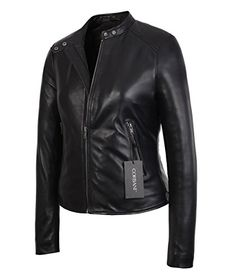 34b8d19a60f8 8 Best Leather Jackets images | Leather accessories, Leather jackets ...