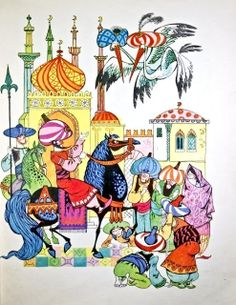 Lvia or Livia Rusz livirus livia rus born September 28 1930 is a Romanian and Hungarian graphic artist best known for her work in illustratio I Fall Apart, Boy Meets, Feeling Loved, Paper Dolls, Card Games, Fairy Tales, First Love, Whimsical, Weaving