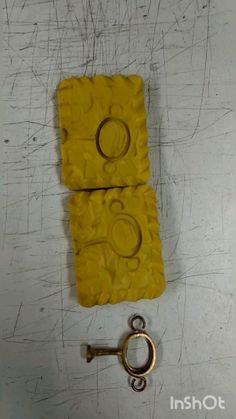 Wax Carving, Wax