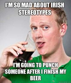 jokes irish hilarious * jokes irish - jokes irish hilarious - funny irish jokes - irish jokes hilarious humor - irish jokes hilarious funny - short irish jokes - irish humor jokes - irish jokes for kids Funny Irish Jokes, Irish Memes, Funny Baby Memes, Irish Quotes, Irish Sayings, Hilarious Jokes, Funniest Memes, Beer Memes, St Patricks Day Quotes