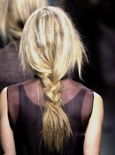 Fashion Model, Fashion editorials, Lace dress, Style inspiration, Fashion photography, Long hair