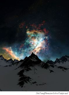 (Nature * Space) ^ Art
