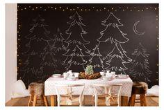 Stek Magazine 12 - 2014 | Alternatieve kerstboom | Xmas tree ideas | Zarahome
