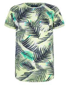 #indian #blue #jeans ##shirt #all #over #print #leafs #boys #kids #fashion #summer #jongens #kleding #mode Indian Blue, Blue Jeans, Mens Tops, Shirts, Shopping, Fashion, Fashion Trends, Moda, Fashion Styles