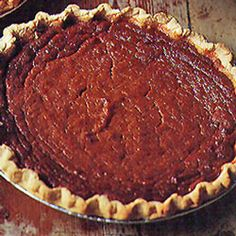Stella Rosa presents Holiday Sweet Potato Pie Recipe Sweet Potato Pie Filling, Pie Recipes, Dessert Recipes, Just Desserts, Delicious Desserts, Sweet Potato Recipes, Holiday Recipes, Christmas Recipes, Desert Recipes