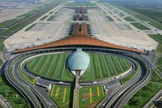 WonderfulAirport1