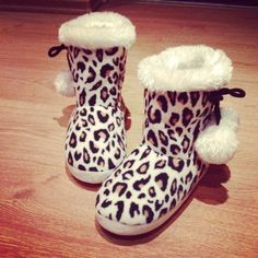 WHOLESALE cheap UGG Boots online, FREE SHIPPING UGG Boots around the world, 2014 new UGG Boots for cheap, KIDS UGG Boots, WOMENS UGG Boots, MENS UGG Boots, #Winter, #Outfit, #Fashion uggcheapshop.com    $89.99  pick it up! ugg cheap outlet and all just for lowest price # boots for this winter