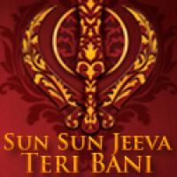 Sun Sun Jeeva Teri Bani | SikhNet yes you can really download the best album of the year from Sikhnet for free.
