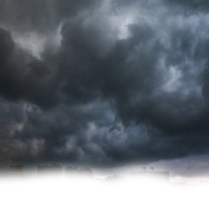 Black clouds PNG and Clipart Live Wallpaper Iphone, Live Wallpapers, Hd Background Download, Black Clouds, Hd Backgrounds, Clipart Images, Clip Art, Monsoon, Free