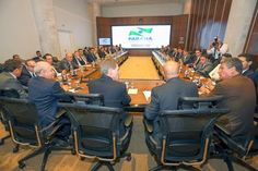 JORNAL REGIONAL EXPRESS: Governo do estado propõe novas medidas para cortar...