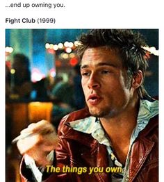 Fight Club 1999, Movie Quotes, Movies, Fictional Characters, Film Quotes, Films, Cinema, Movie, Film