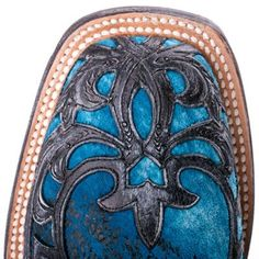 OMG. Might have to start saving for these Lucchese's. These would be amazing.