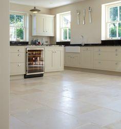 avignon soft tumble limestone floors from flagstones direct