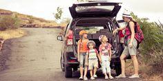 Familienurlaub | Reisehummel.de