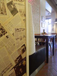 Don Pedro Pizzéria | Nagyné Koch Noémi lakberendező honlapja