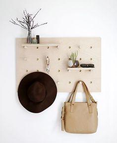 KreaVilla | Bolig, DIY og interiør | Side 2