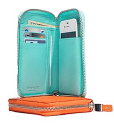 office, work, smart phone, phone, phone wallet, smart wallet case, wallet, Desktop Details