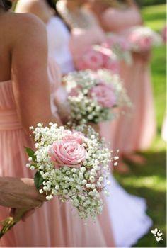 fleurs, bouquet, mariage, mariée, arragement floral