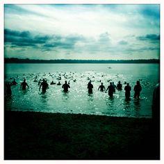 Triathlon starts again. Triathlon Coaching, Triathlon Motivation, Ironman Triathlon, Triathlon Training, Training Motivation, Parkour, Mma, Open Water Swimming, Born To Run