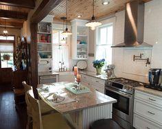 Kitchen_Sugarberry.jpg