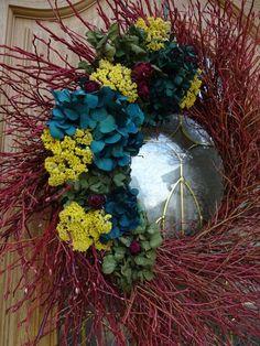 Items similar to Hydrangea Wreath Twig Wreath Mother's Day Gift Front Door Wreath Elegant Wreath Natural Wreath Home Decor Wall Decoration Wreath on Etsy Twig Wreath, Green Wreath, Hydrangea Wreath, Tulle Wreath, Burlap Wreaths, Christmas Mesh Wreaths, Autumn Wreaths, Easter Wreaths, Ribbon Wreaths