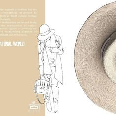MetierCrafts.  .  #illustration / #photography / #graphicdesign by @elcreadordenubes  .  #crafts #metier #ecuador #panamahat #handmade #collection #summer #adventure #fashion #naturalculture #nolimits #naturalworld #benatural #fashionshow #tradition