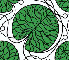 Bottna #wallpaper #coveredwallpaper #graphicwallpaper #paperyourwalls #design Wallpaper Paste, Wallpaper Panels, Wallpaper Roll, Wall Wallpaper, Wallpaper Ideas, Custom Wallpaper, Geometric Wallpaper Design, Metallic Wallpaper, Graphic Wallpaper