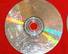 Video Game, DVD, and CD resurfacing. Starting at just $1! Don't re-buy a disc ever again!