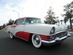 1955-Packard-Clipper-Custom-Constellation-1955-PACKARD-CLIPPER-CUSTOM-SPORT-COUPE