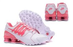 Cheap Nike Shox Running Shoes on Sale - Page 4 of 4 a378b7120