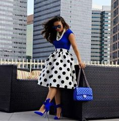 Australian Style, Look Fashion, Womens Fashion, Fashion Trends, Fashion Ideas, Fashion Tips, Skirt Outfits, Cute Outfits, Modest Fashion