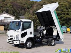 16 Isuzu Trucks Ideas Trucks Classic Truck Dump Trucks For Sale