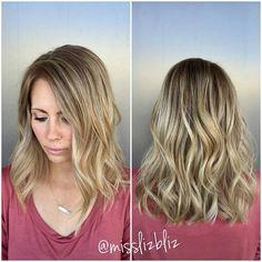 Reminiscing this beautiful masterpiece by Liz @misslizbliz - . . . #utahsalons #utahhair #utahhairstylist #oremstylist #oremhair #blondehair #blondehairdontcare #lob #blondelob #btc #modernsalon #lovemyjob #seasonssalonanddayspa #misslizbliz #rootedblonde #coolblonde #haircolor #colorist #colourist - #seasonssalonanddayspa #seasonscrew #joinourteam