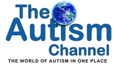 The Autism Channel - Pinned by @PediaStaff – Please Visit ht.ly/63sNtfor all our pediatric therapy pins