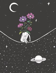 Cosmos - Merakilabbe
