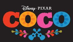Disney Fan Collector: Trailer de Coco en Español
