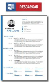 TIPOS DE CURRICULUM : MODELOS DE CURRICULUM Y CV
