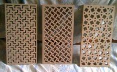 https://lasercuttingworkindelhi.wordpress.com/2015/09/16/mdf-wood-wpc-acp-hpl-paper-laser-cnc-cutting-job-work-in-delhi-gurgaon-noida-faridabad-ghaziabad-greater-noida/ Contact us- 08510070061, 08512027314 We provide all kind of Laser and CNC cutting work. We offer Laser cutting on these product – Mdf, metal, steel Stainless, Acrylic, Aluminium, Corian, Brass, woo...