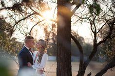 Ruby-Jayne Photography - Kristen & Jean-Claude - Wedding at Tres Jolie Most Beautiful, Wedding Photography, Author, Couple Photos, Couples, Couple Shots, Writers, Couple Photography, Couple