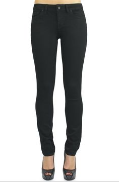 Lily Skinny Straight- Watson Wash     http://www.level99jeans.com/product_p/ml2580watson.htm