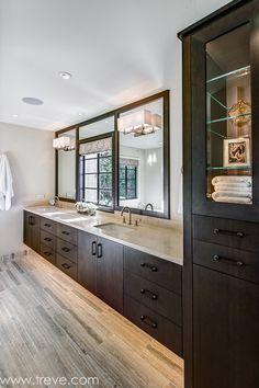 Architectural Photography  San Francisco Bay Area  Architectural Stunning Bathroom Remodel San Francisco Design Decoration