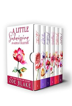 A Little Submission by Zoe Blake https://www.amazon.com/dp/B073W3DJND/ref=cm_sw_r_pi_dp_x_ml5zzbB8SSJXC