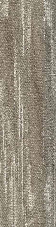 uncover tile   5T150   Shaw Contract Group Commercial Carpet and Flooring